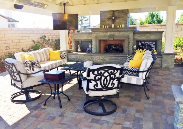 Patio Furniture Liquidators THIS THURSDAY SUNDAY